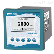 超纯水在线电导率分析仪