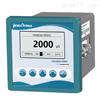 innoCon 6501C杰普在线电导率/TDS分析仪