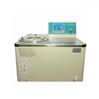 DHJF-4002臥式低溫恒溫反應浴