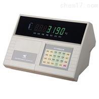 SCS-80T地磅秤维修电话