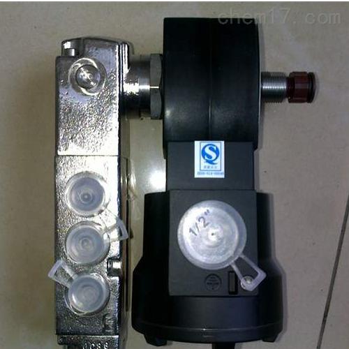 杭州热供ASCO本安防爆电磁阀30400007特价