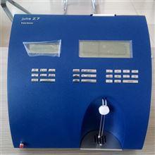 保加利亚Scope Julie Z7Julie Z7全自动牛奶分析仪