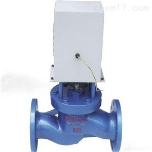 煤气天然气液化气电磁阀ZCM知名品牌