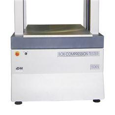 IDM纸箱抗压试验机