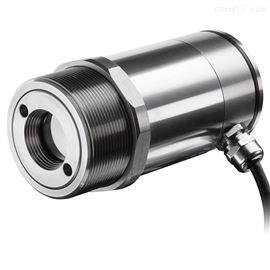 CSlaser 2M型德国optris欧普士红外测温仪