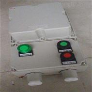BXQ控制水泵两回路防爆电磁起动器