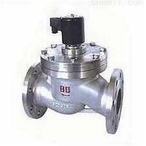 蒸汽电磁阀ZCZ质量保障性能可靠规格齐全