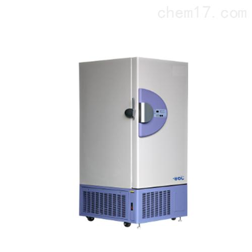 -86℃超低温试验保存箱