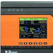 组合波雷击浪涌模拟器CWS 600/600T/600CT