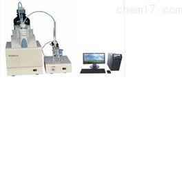 SH 0251四川直供SH0251 煤油自動堿值測定儀