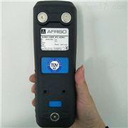 E30X管道氧气一氧化碳等烟气浓度分析仪菲索