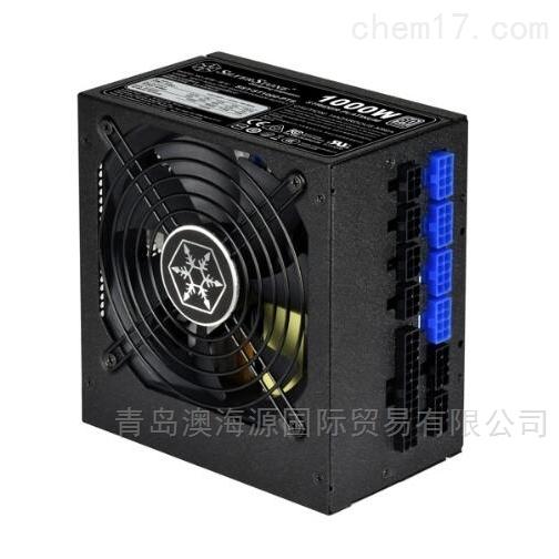 ST1000-PTS组装PC电源单元日本进口