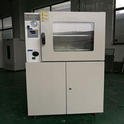 DZG-6090SA江西 立式90L真空干燥箱