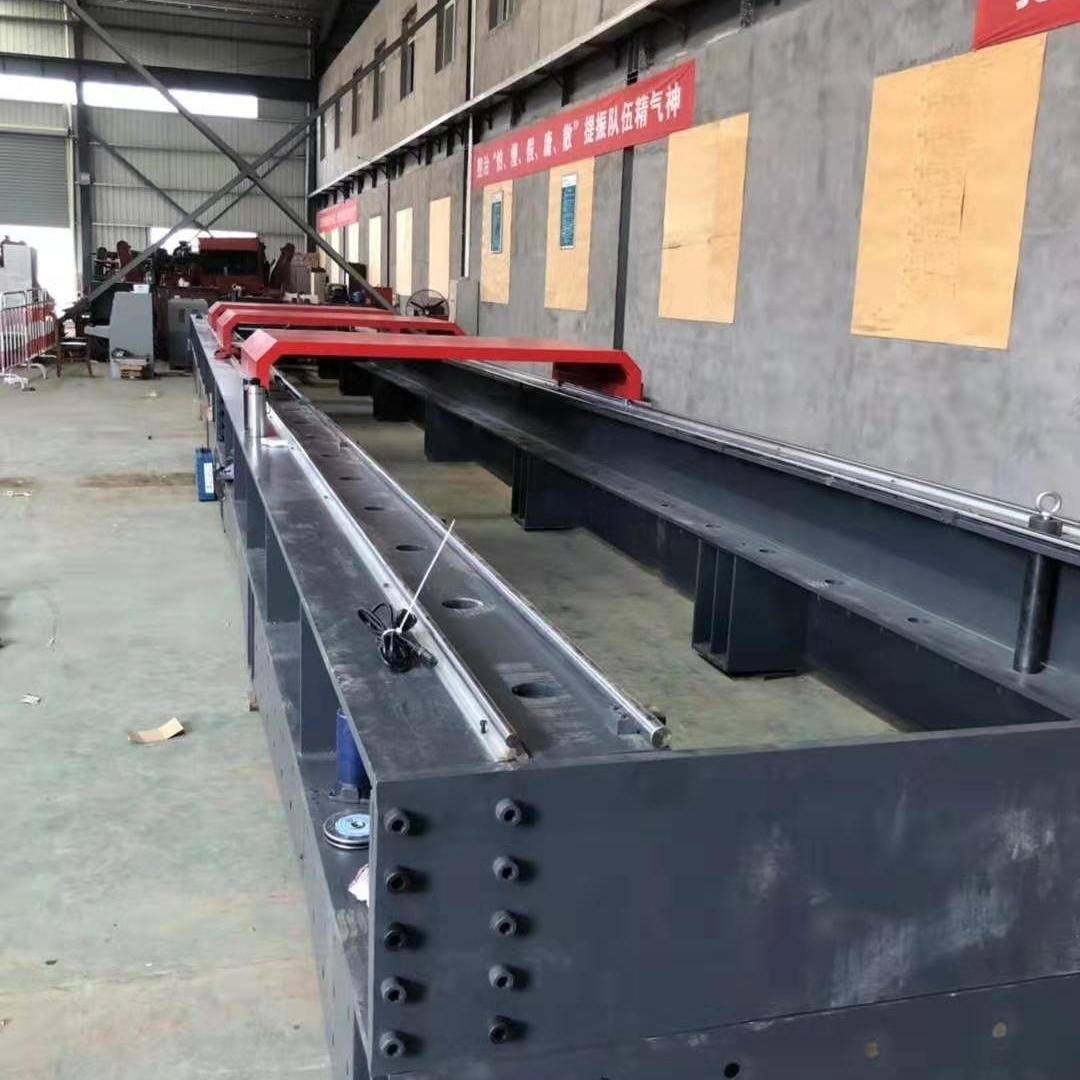 钢丝绳卧式拉力试验机买一送一厂家
