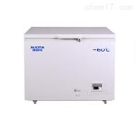 DW-60W238低温保存箱