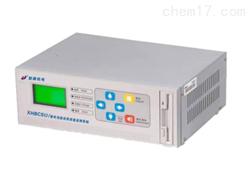 XHBCSU蓄电池组在线容量监测系统