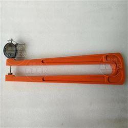 陶瓷砖厚度测量仪