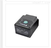 NLS-FM430固定式條碼掃描器