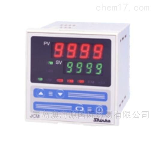 JCM-33A数字显示控制器日本shinko