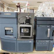二手沃特世 Xevo TQ-S 三重四极杆液质联用