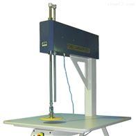 F0013IDM泡沫压缩测试仪