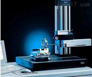 马尔XC20轮廓测量仪