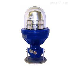 tideland白色LED式白炽指示灯