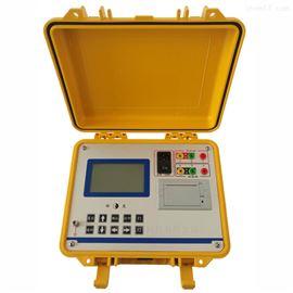 GCT-A变压器变比测试仪