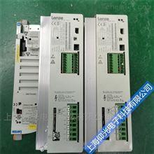 全系列LENZE变频器故障维修