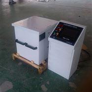 Y/ZD-TS模拟运输振动台