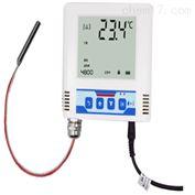 冰箱温度监测记录仪