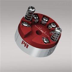 5332A   2线可编程RTD变送器