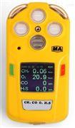 (矿用)四合一气体检测仪