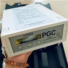 PGC乙烷辨识仪