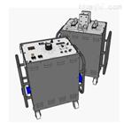 STDL-4000BS变比时间大电流发生器厂家批发