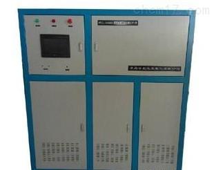 STWDL5000A温升大电流发生器厂家推荐