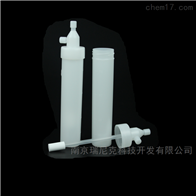 RNK75ml国标气泡吸收瓶75ml聚丙烯材质PP