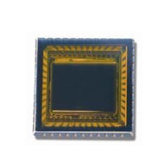 FPA-320×256-C短波红外InGaAs探测器