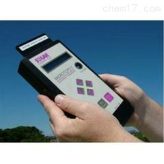 MICROTOPS II手持式太阳光度计(顺丰包邮)
