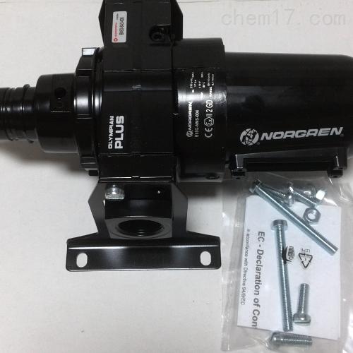 英国V62C611A-A2000诺冠NORGREN电磁阀供应
