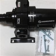 英国NORGREN电磁阀V106516A-D213A库存优惠