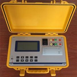 电力承试五级资质变压器变比测试仪价格