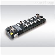 紧凑型IP67德国TURCK控制器