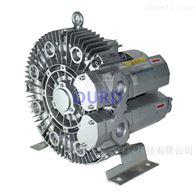 HRB-610-H1超高压2.2KW高压鼓风机
