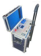 GCDY-3000W便携式工频试验电源