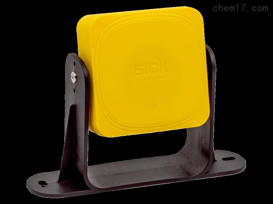 德国西克SICK雷达传感器