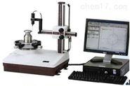 实验室圆度测量仪