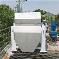 HC-Mag深度除磷浊度悬浮磁絮凝设备
