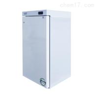 DW-25L146-25℃低温保存箱