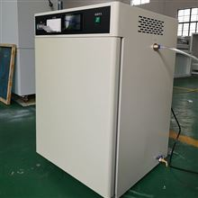 三气培养箱小型CO2 O2 N2 80L 160L